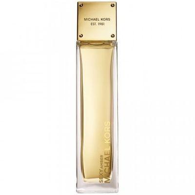 Michael Kors - Sexy Amber Eau de Parfum