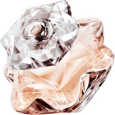 Montblanc - Lady Emblem Eau de Parfum