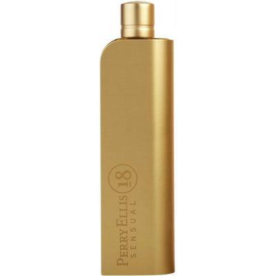 Perry Ellis - 18 Sensual Eau de Parfum