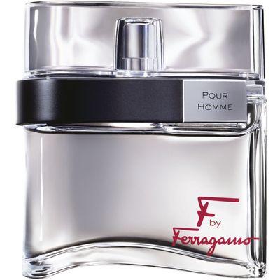 Salvatore Ferragamo - F By Ferragamo Pour Homme Eau de Toilette