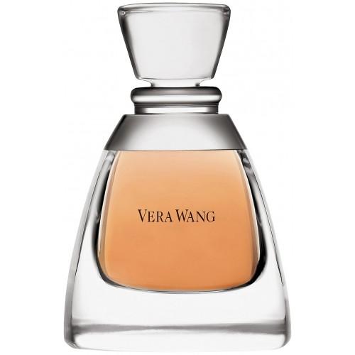Vera Wang - Vera Wang Eau de Parfum