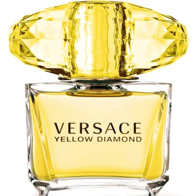 Versace - Yellow Diamond Eau de Toilette