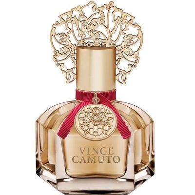 Vince Camuto - Vince Camuto Eau de Parfum
