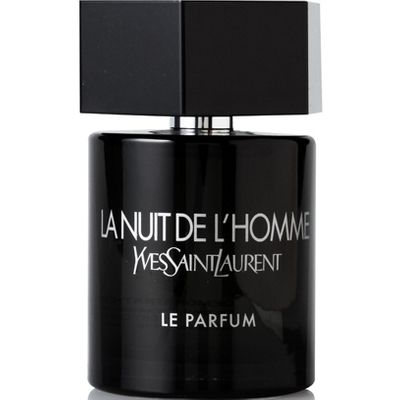 Yves Saint Laurent - La Nuit De L'Homme Le Parfum Eau de Parfum
