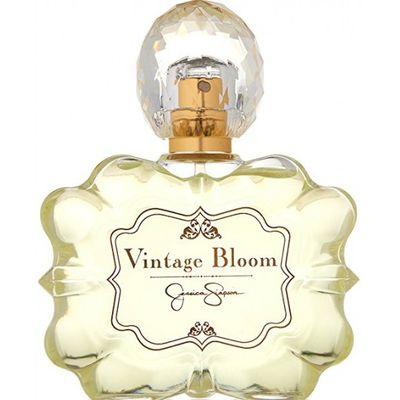 Jessica Simpson - Vintage Bloom Eau de Parfum